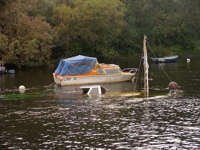IMG_1619 sunken boat