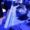 "Sea Life Aquarium Minnesota Visit Part 1<br /> <a href=""https://youtu.be/NiQ_K6Hb1JU"">https://youtu.be/NiQ_K6Hb1JU</a>"