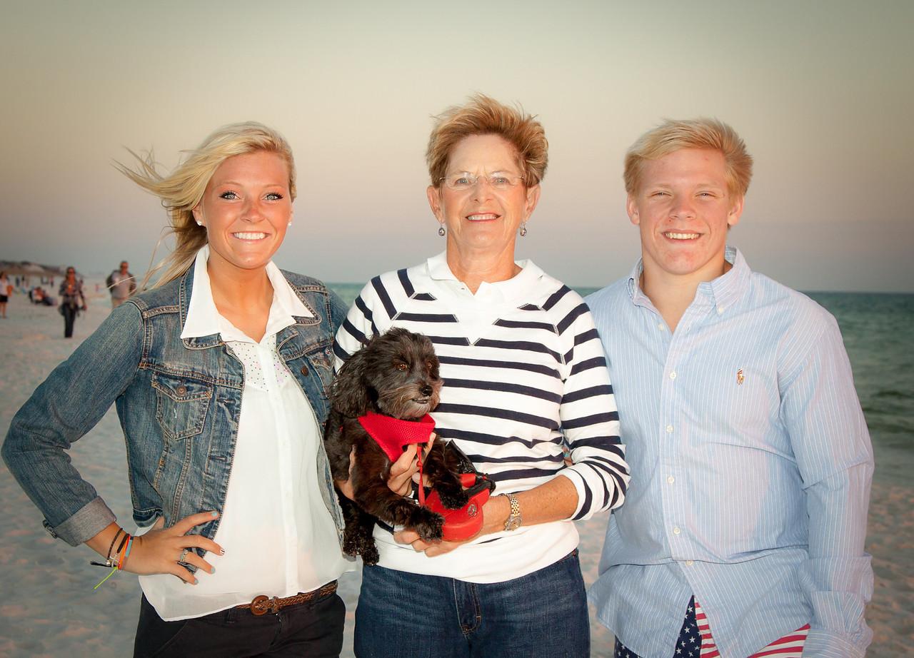 thanksgiving 2012 -15