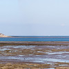 Seasalter Panorama
