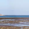 Seasalter Panorama