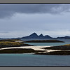 Islands<br /> Steigen, Nordland