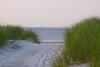 Coffin Beach View