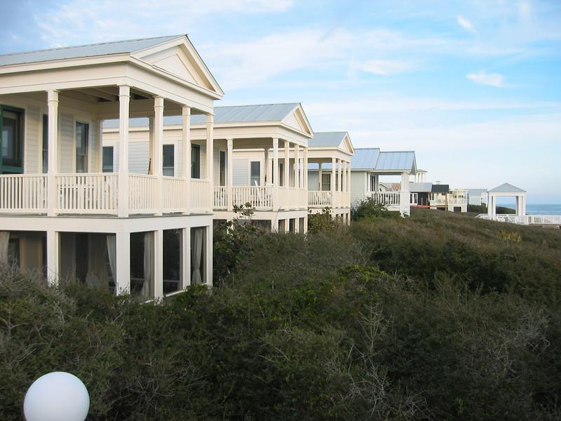 Seaside, FL 2/2003