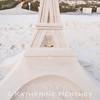 ALysBeach Seaside Paris Memorial
