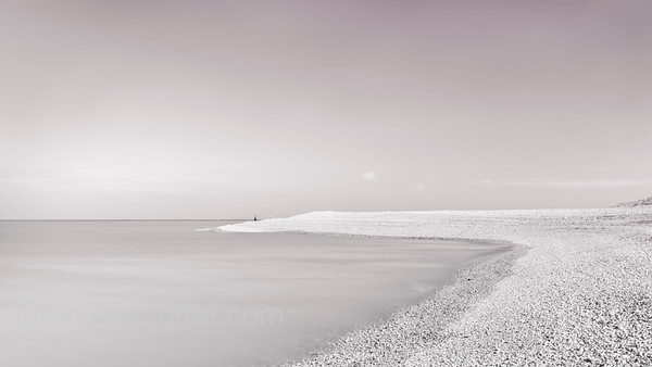 Solitude II