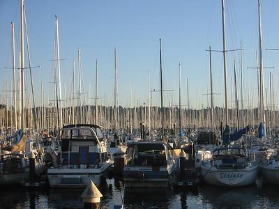Seattle 03