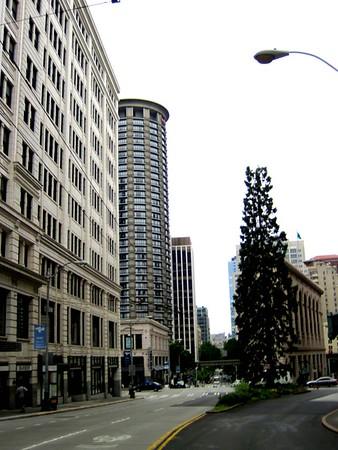 Seattle 2010