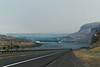 Seattle Trip 2014