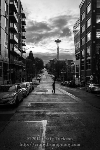 Seattle 2014.12