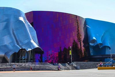 SciFiMuseum-20130723-001