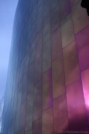 SciFiMuseum-20120611-168