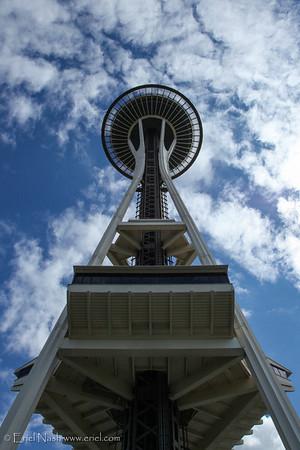SeattleCenter-20130526-21