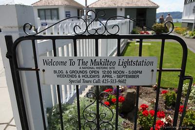 MukilteoFerry-20130629-15