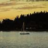 ~~ Seattle Sundial ~~