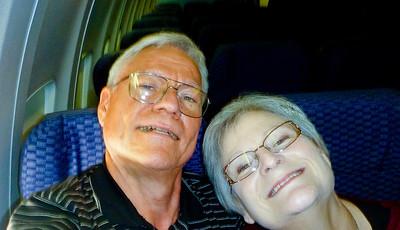 Seattle Flight 2011