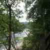Snoqualme River, WA. 11 Aug 2009
