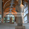 Seattle, WA, Seattle Art Museum, SAM, September 2008