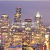 Seattle, WA, Space Needle, September 2008