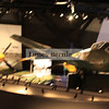 Seattle, WA, The Museum of Flight, September 2008