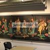 Seattle, WA, Wing Luke Asian Museum & International District, September 2008