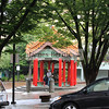 Seattle, WA, Wing Luke Asian Museum & International District, September 2008
