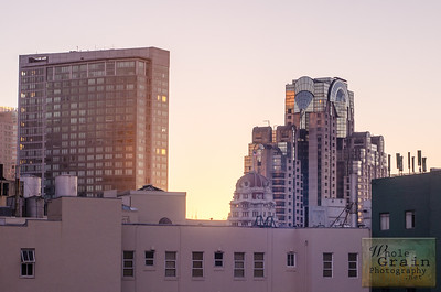 20150215_SanFrancisco_0240