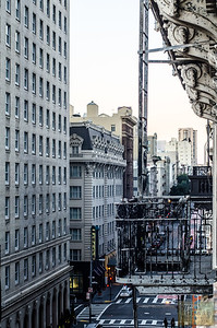 20150215_SanFrancisco_0222