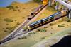 Pacific Science Center Model Railroad Show 2017