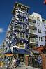 036 - Condo Building (Fremont) - DSC_5982
