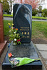 056 - Brandon Lee's Headstone - DSC_6506