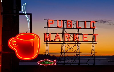 Seattle 0056