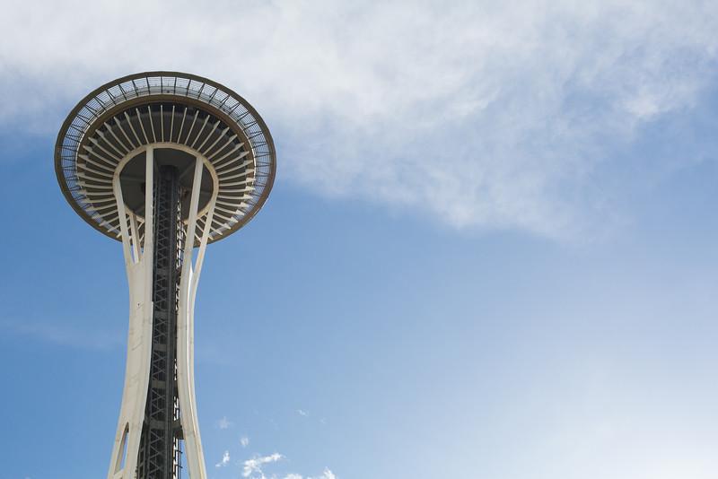 IMAGE: http://www.bouchezphotography.com/Travel/Seattle/i-3Z9cPxB/0/L/_N6B6833-L.jpg