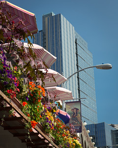 12_0810_seattle_ww-0468