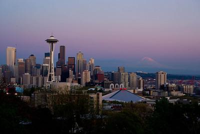 Seattle 0011