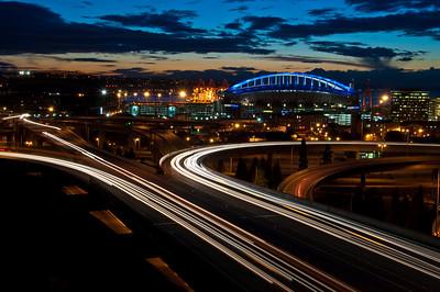 Seattle 0022