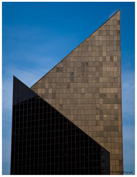 seattle buildings 3