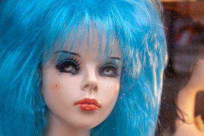 20151024_MG_8168Stephanie Roberts-ObsessiveHobbyist com-2