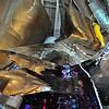 Seattle - Music & SciFi Museum -