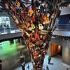 Seattle - Music & SciFi Museum - ?????? ??????