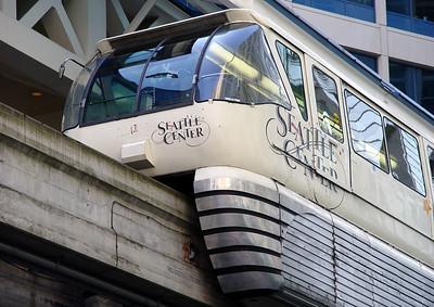 Seattle 0042
