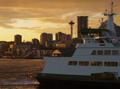 Seattle 0045