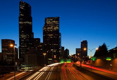 Seattle 0019