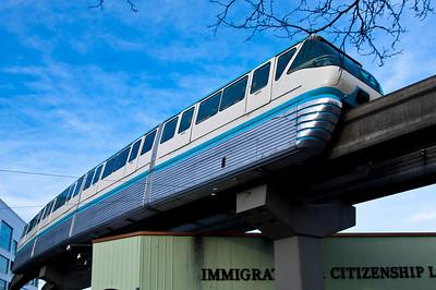 Seattle 0043