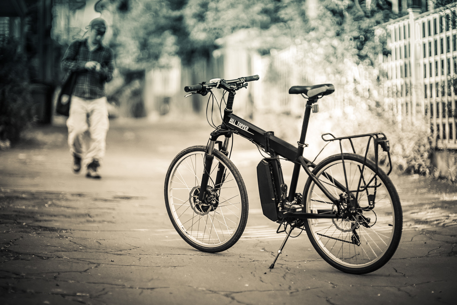 electric bicycles,travel,explore,photography