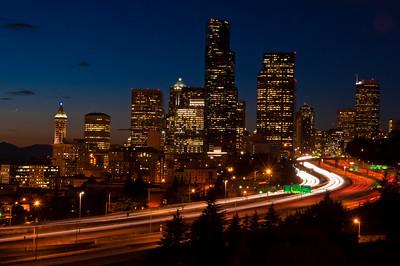 Seattle 0017