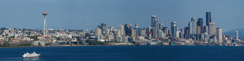 12_0811_SeattleSkyline_mw_pano2