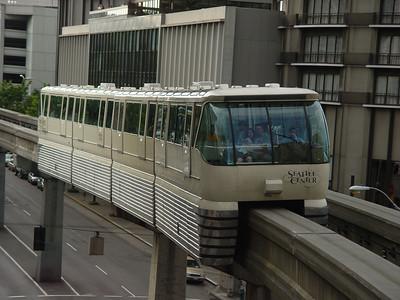 Seattle 0039