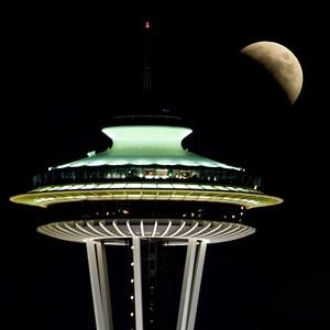 Seattle 0030