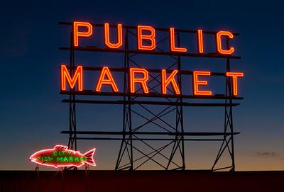 Seattle 0057